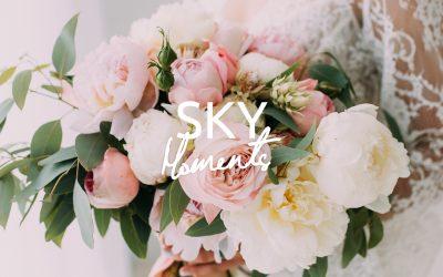 Heiraten im SKYLOFT: einzigartig und unvergesslich!